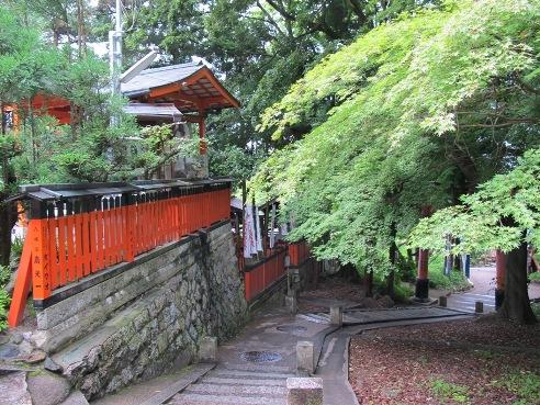 京都伏見 142