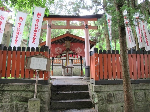 京都伏見 144