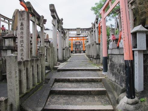 京都伏見 151