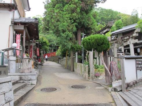 京都伏見 156