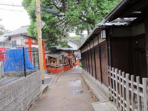 京都伏見 158
