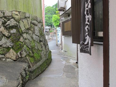 京都伏見 164