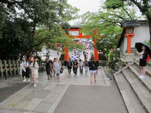 京都伏見 166