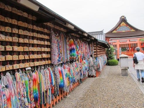 京都伏見 170