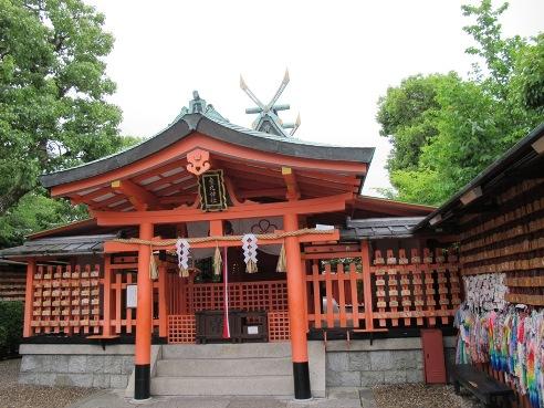 京都伏見 171