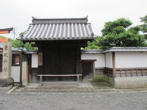 京都伏見 172