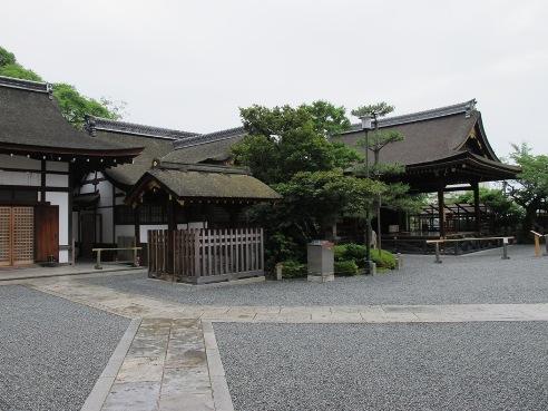 京都伏見 168