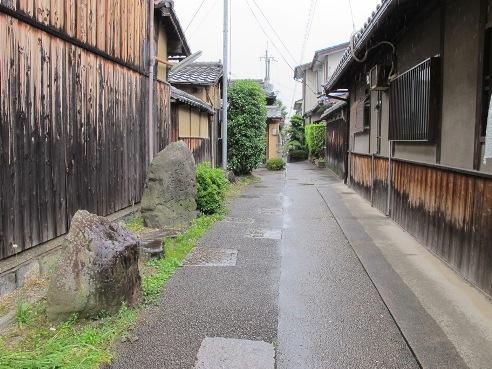 京都伏見 175