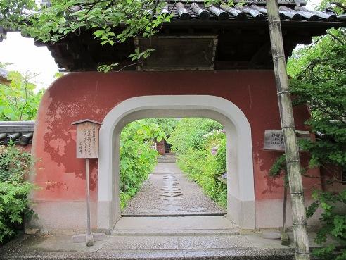 京都伏見 179