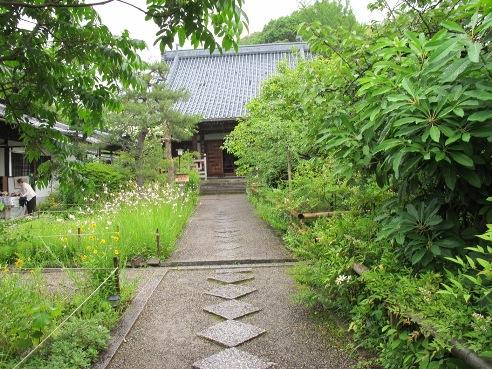 京都伏見 180
