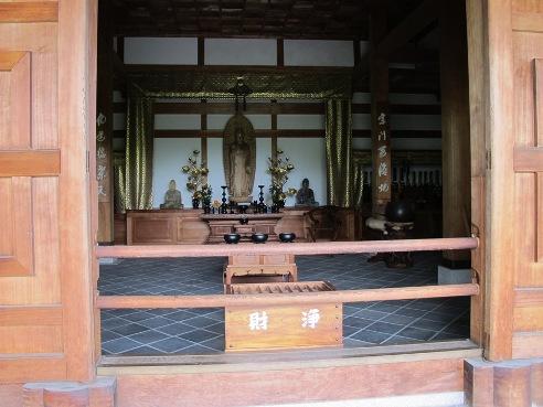 京都伏見 184