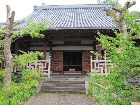京都伏見 196