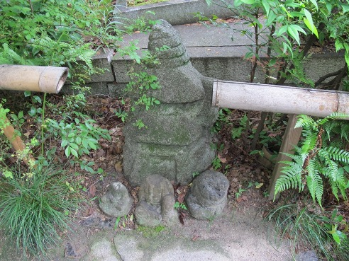 京都伏見 192