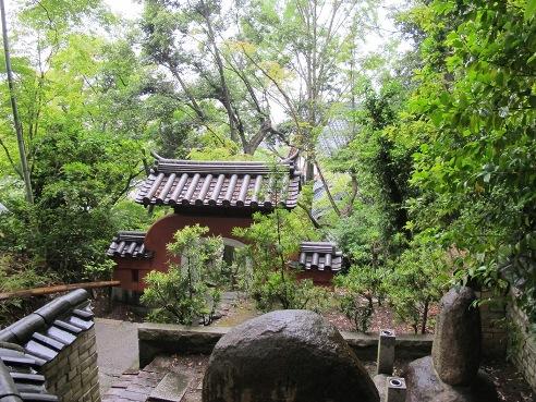 京都伏見 190