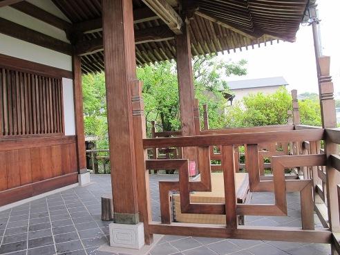 京都伏見 198