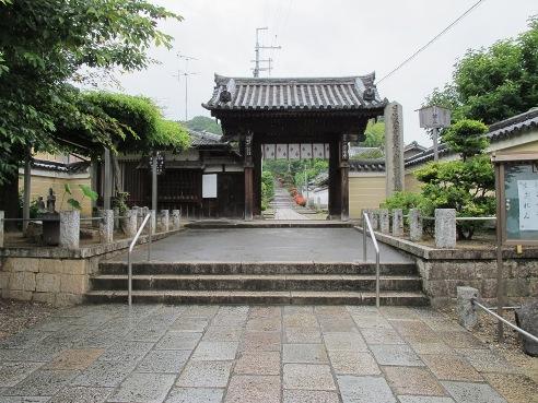 京都伏見 199