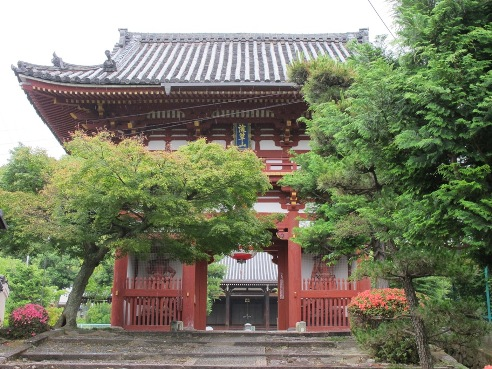 京都伏見 206