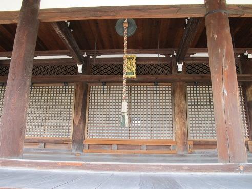 京都伏見 210