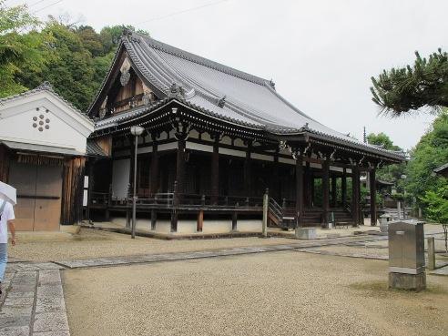 京都伏見 220