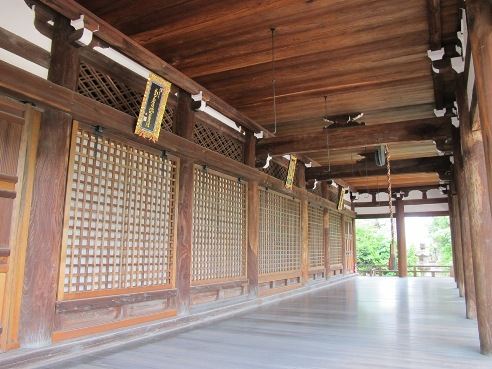 京都伏見 213