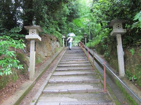 京都伏見 223