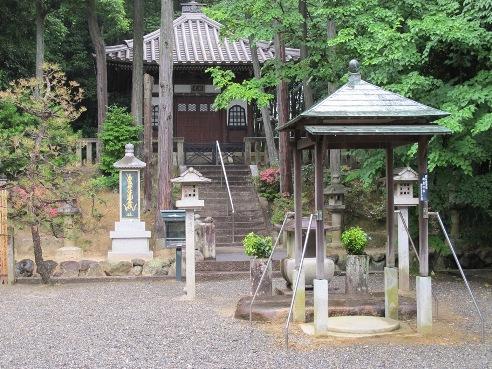 京都伏見 225