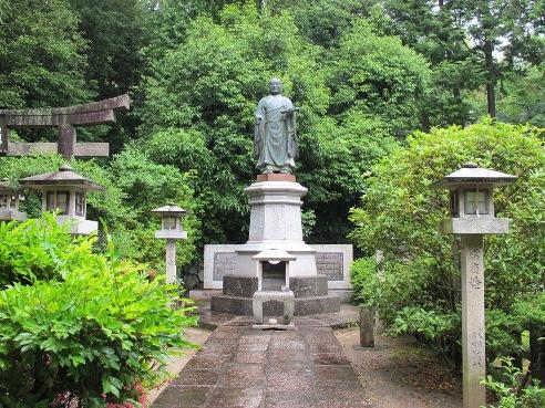 京都伏見 226