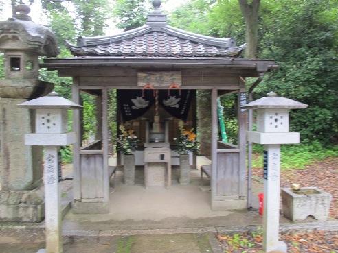 京都伏見 227