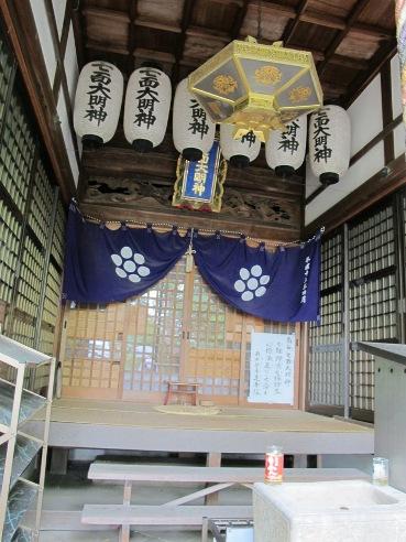 京都伏見 230