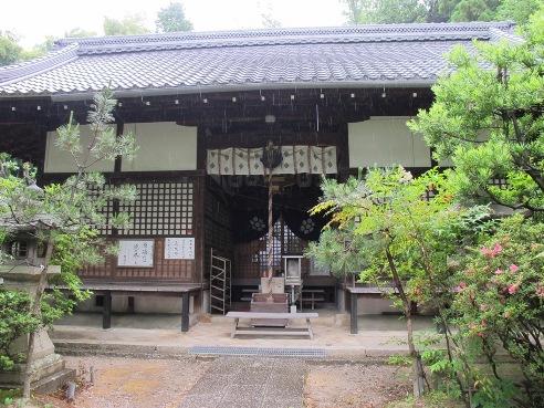 京都伏見 231