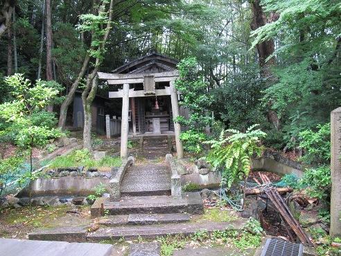 京都伏見 234
