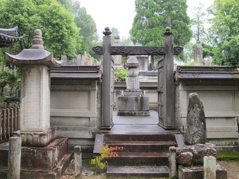 京都伏見 238