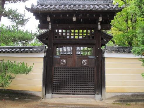 京都伏見 215