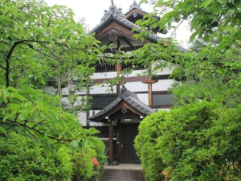 京都伏見 217