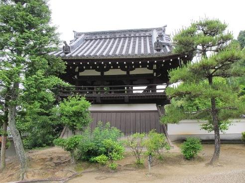 京都伏見 218