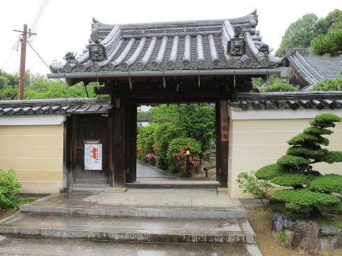 京都伏見 219