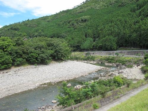 東奈良より 027