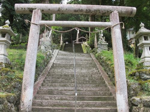 東奈良より 005