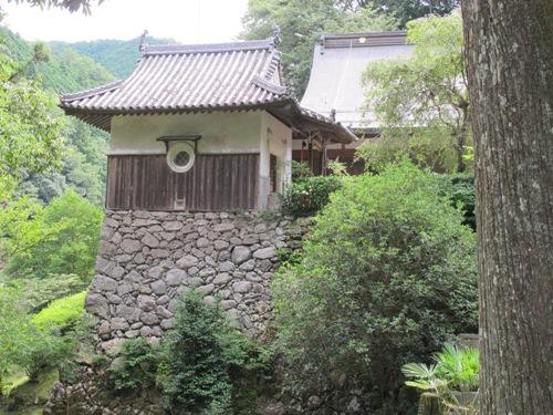 東奈良より 015