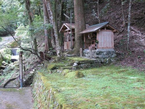 東奈良より 017