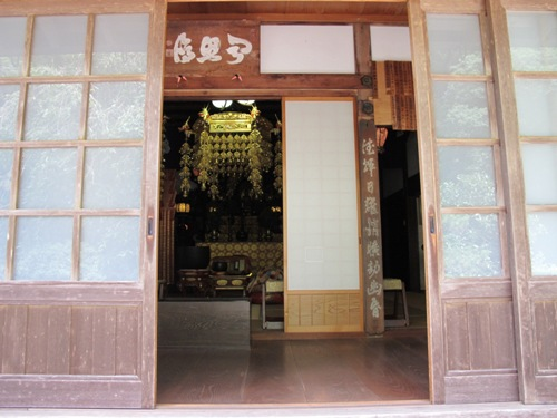 東奈良より 022