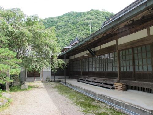 東奈良より 024
