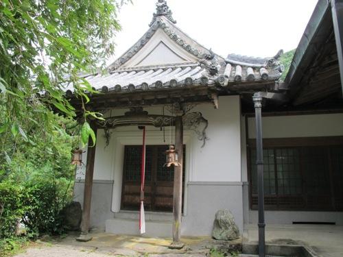 東奈良より 019