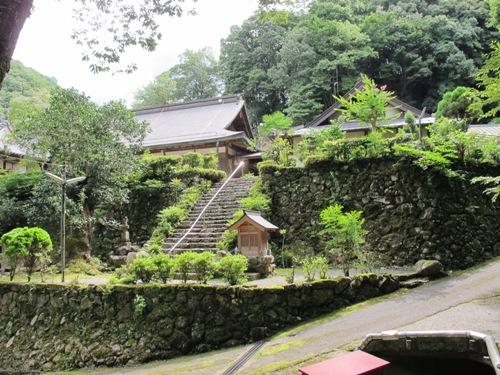 東奈良より 018