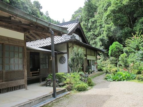 東奈良より 023