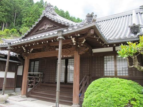 東奈良より 054