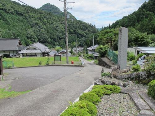 東奈良より 058
