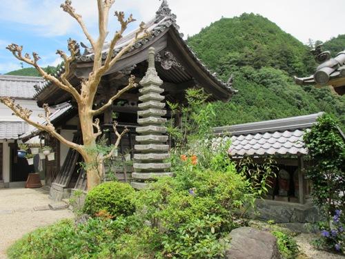 東奈良より 055