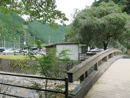 東奈良より 060