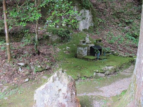 東奈良より 062